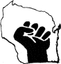 Wisconsin Protest Songs